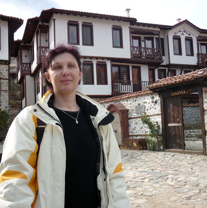 svetlana-lazarova
