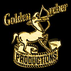 Golden Archer Productions