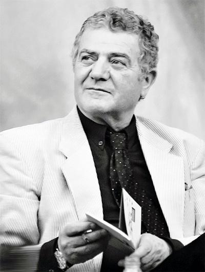 Stefan-Canev